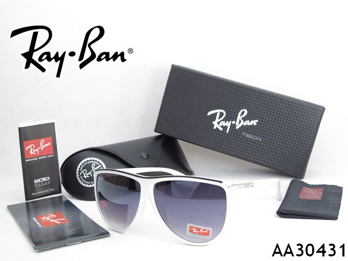 ? Ray Ban sunglass   23 women's men's sunglasses