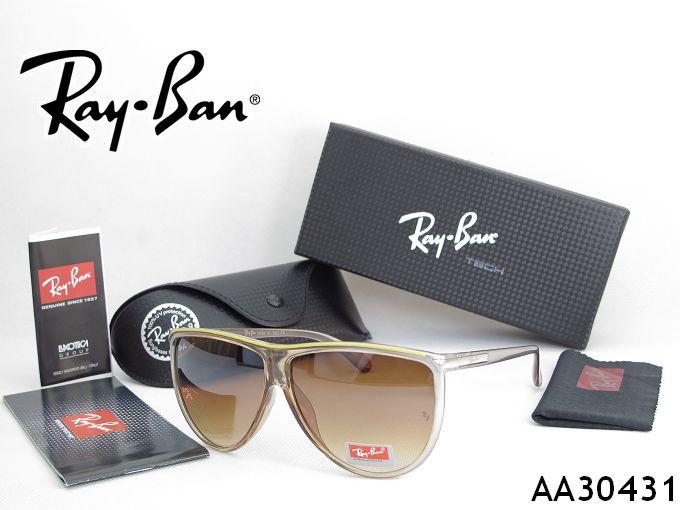 ? Ray Ban sunglass   24 women's men's sunglasses