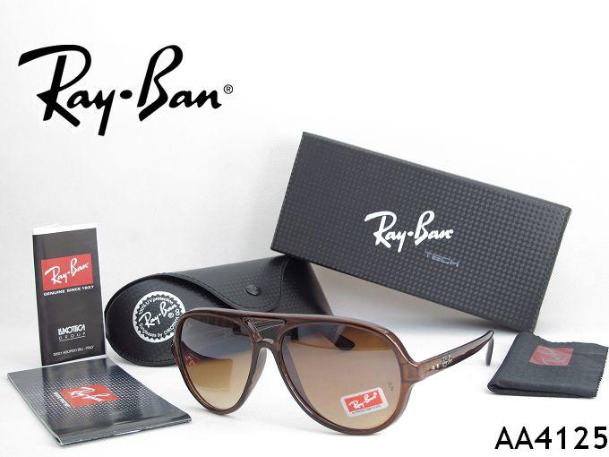 ? Ray Ban sunglass   27 women's men's sunglasses