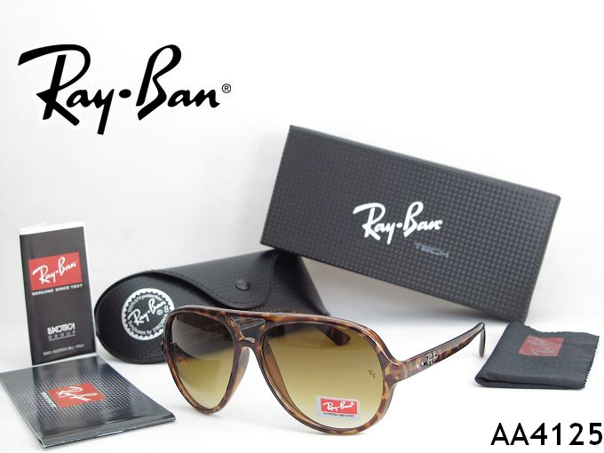 ? Ray Ban sunglass   28 women's men's sunglasses