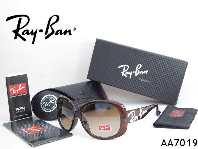 ? Ray Ban sunglass   30 women's men's sunglasses