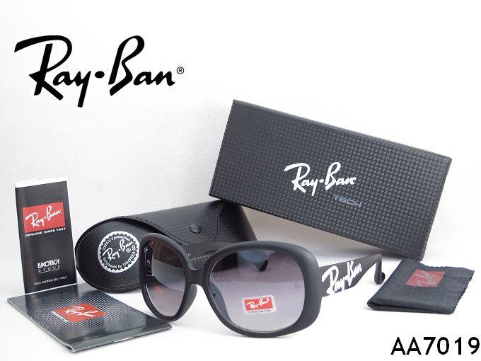 ? Ray Ban sunglass   33 women's men's sunglasses
