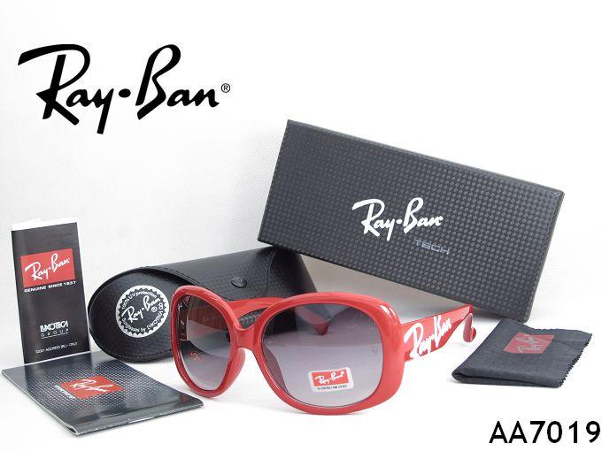 ? Ray Ban sunglass   34 women's men's sunglasses