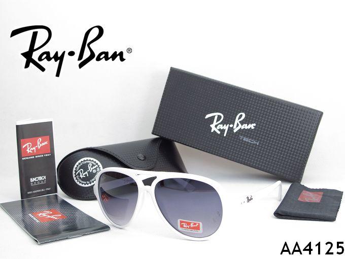 ? Ray Ban sunglass   35 women's men's sunglasses
