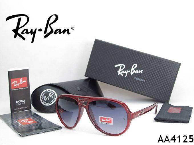 ? Ray Ban sunglass   36 women's men's sunglasses