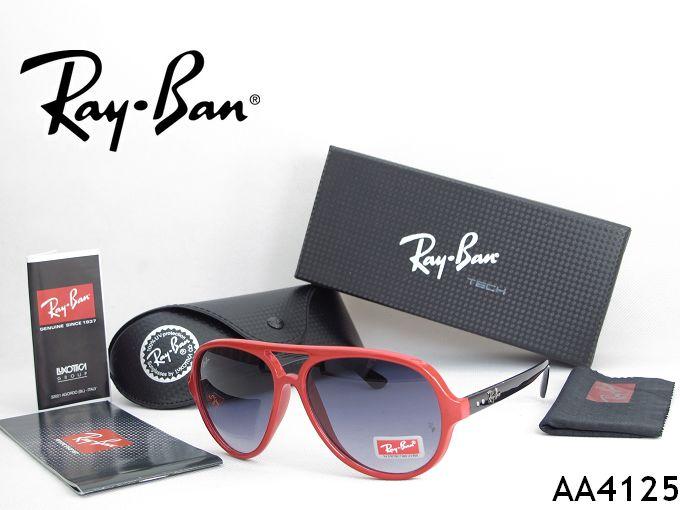 ? Ray Ban sunglass   38 women's men's sunglasses