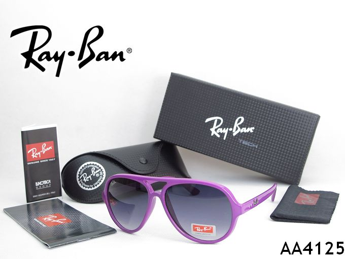 ? Ray Ban sunglass   48 women's men's sunglasses
