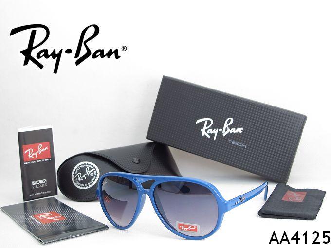 ? Ray Ban sunglass   51 women's men's sunglasses
