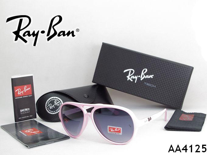 ? Ray Ban sunglass   53 women's men's sunglasses