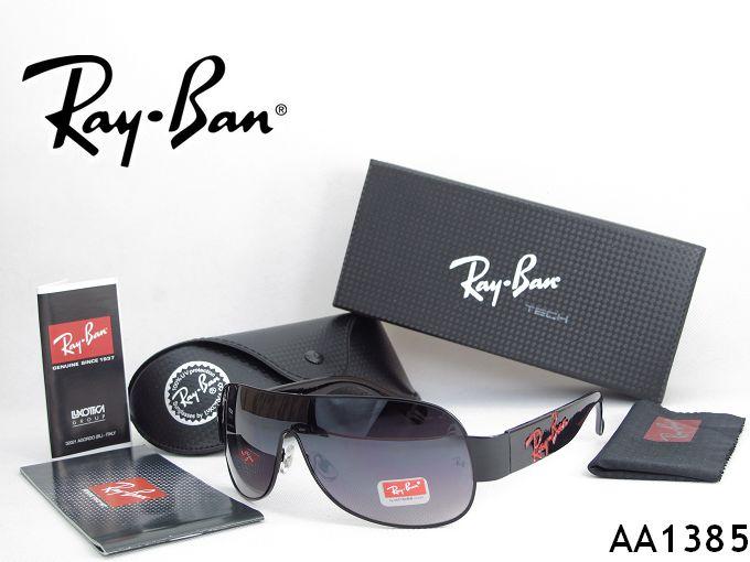 ? Ray Ban sunglass   56 women's men's sunglasses