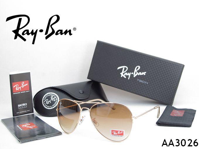 ? Ray Ban sunglass   57 women's men's sunglasses