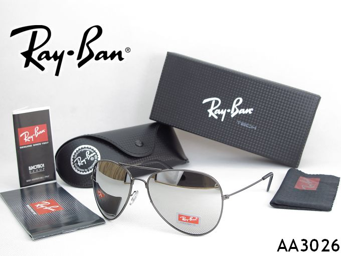 ? Ray Ban sunglass   62 women's men's sunglasses
