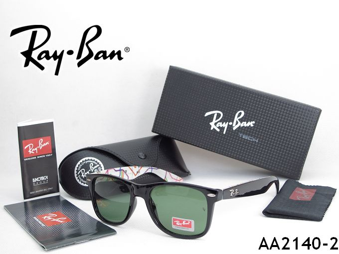? Ray Ban sunglass   63 women's men's sunglasses