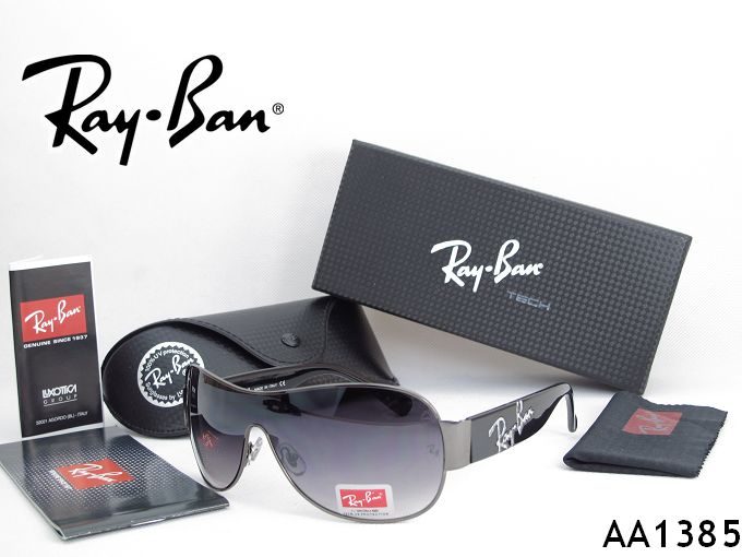 ? Ray Ban sunglass   64 women's men's sunglasses