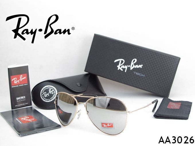 ? Ray Ban sunglass   66 women's men's sunglasses