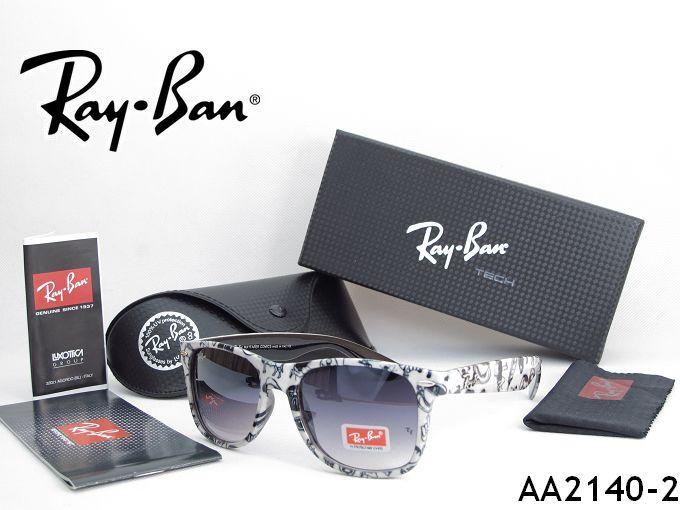 ? Ray Ban sunglass   67 women's men's sunglasses