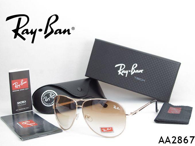 ? Ray Ban sunglass   68 women's men's sunglasses