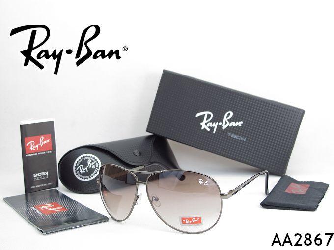 ? Ray Ban sunglass   72 women's men's sunglasses