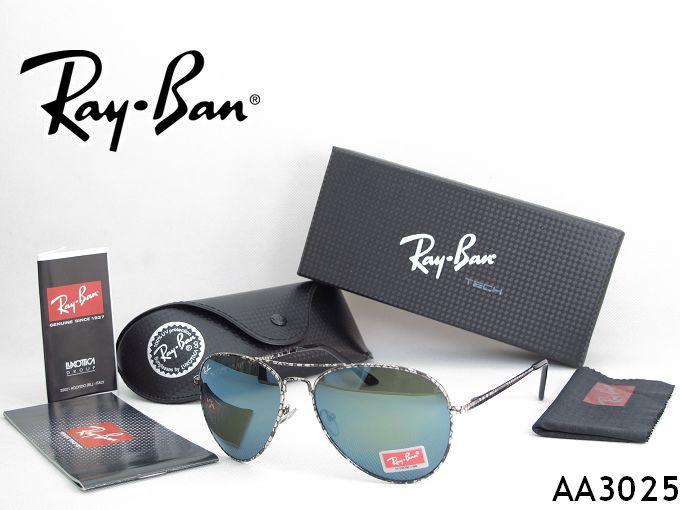 ? Ray Ban sunglass   81 women's men's sunglasses