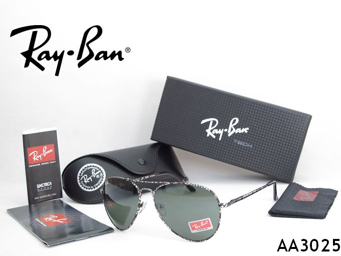 ? Ray Ban sunglass   82 women's men's sunglasses