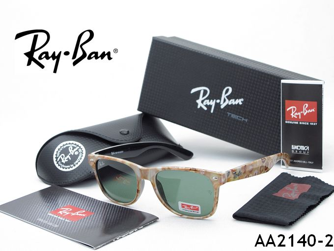? Ray Ban sunglass   84 women's men's sunglasses