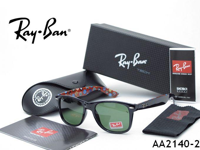 ? Ray Ban sunglass   85 women's men's sunglasses