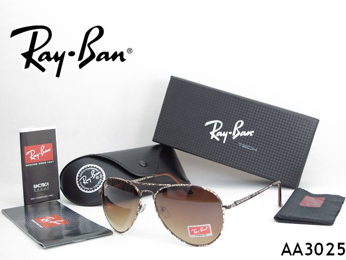 ? Ray Ban sunglass   86 women's men's sunglasses