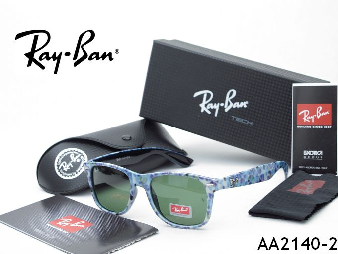 ? Ray Ban sunglass   87 women's men's sunglasses