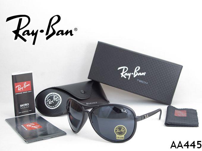 ? Ray Ban sunglass   93 women's men's sunglasses