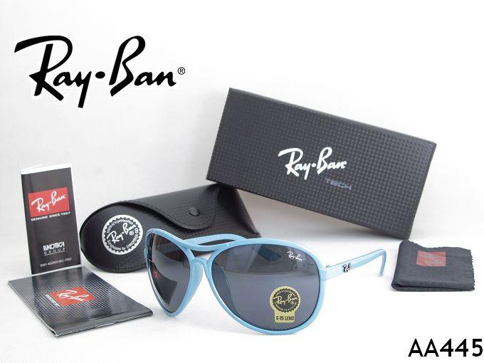 ? Ray Ban sunglass   94 women's men's sunglasses