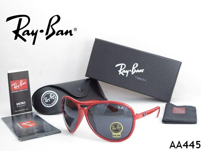 ? Ray Ban sunglass   95 women's men's sunglasses