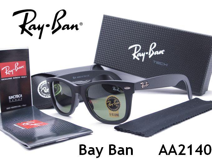 ? Ray Ban sunglass   98 women's men's sunglasses