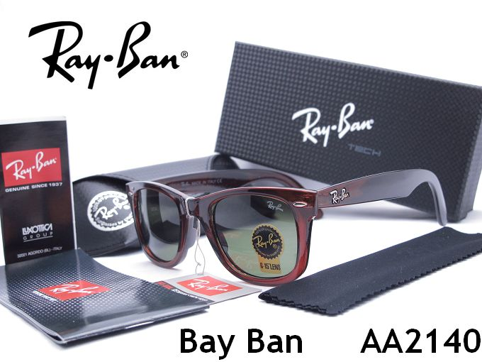 ? Ray Ban sunglass   100 women's men's sunglasses