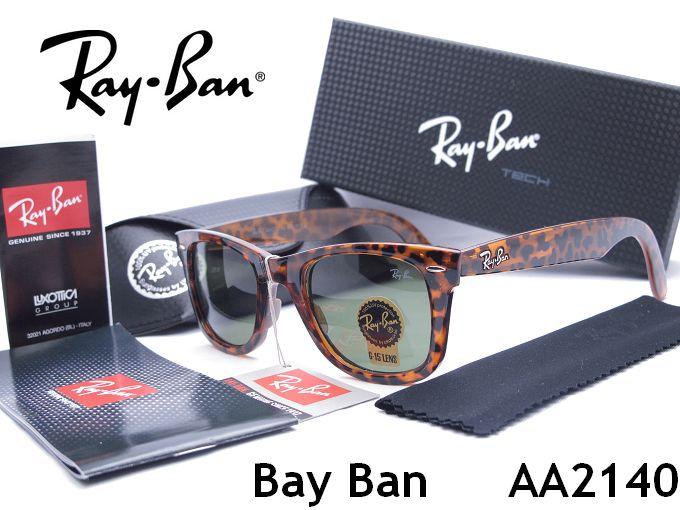 ? Ray Ban sunglass   103 women's men's sunglasses