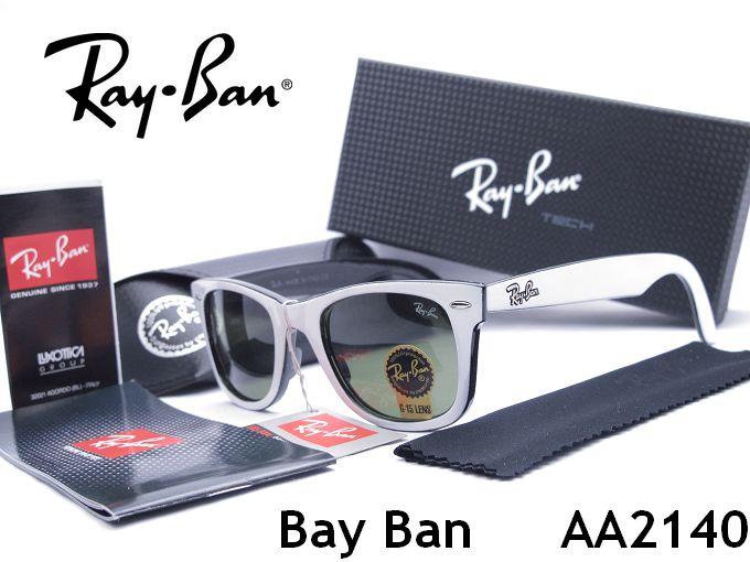 ? Ray Ban sunglass   104 women's men's sunglasses
