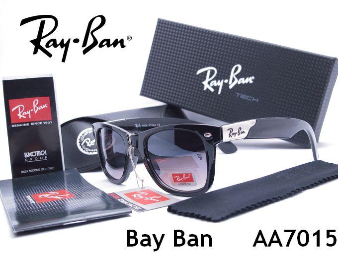 ? Ray Ban sunglass   108 women's men's sunglasses