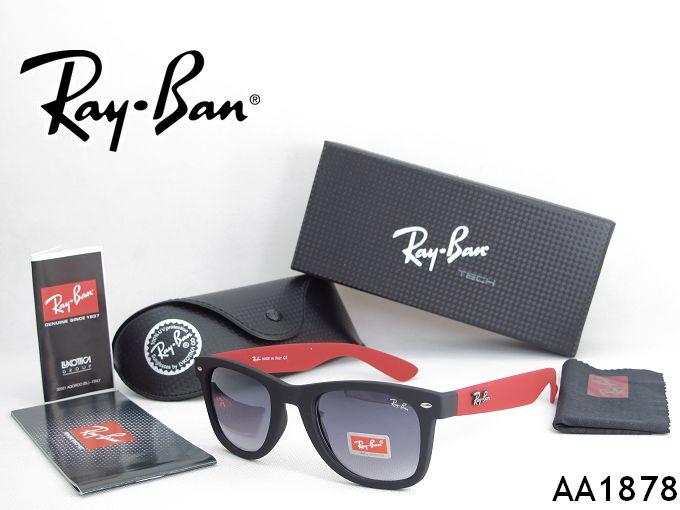 ? Ray Ban sunglass   113 women's men's sunglasses