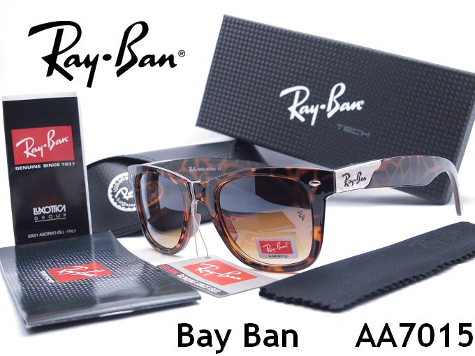 ? Ray Ban sunglass   114 women's men's sunglasses