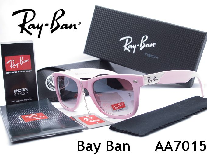 ? Ray Ban sunglass   121 women's men's sunglasses
