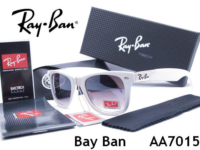 ? Ray Ban sunglass   122 women's men's sunglasses