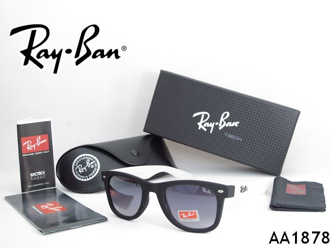 ? Ray Ban sunglass   123 women's men's sunglasses