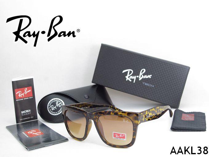 ? Ray Ban sunglass   129 women's men's sunglasses