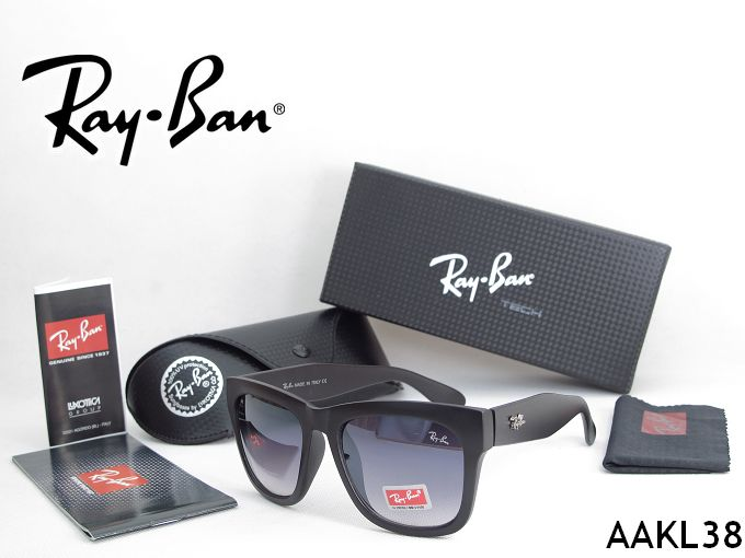 ? Ray Ban sunglass   130 women's men's sunglasses