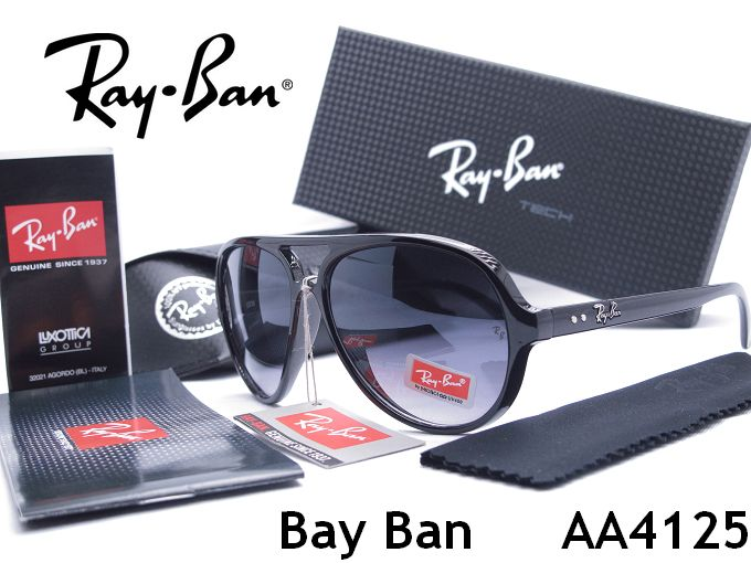 ? Ray Ban sunglass   131 women's men's sunglasses