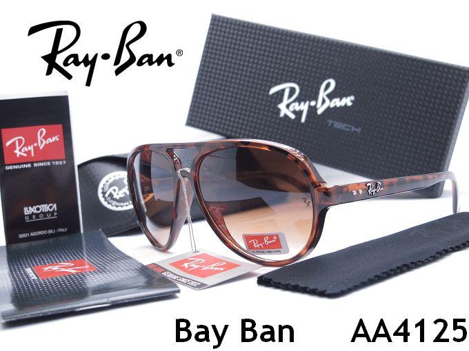 ? Ray Ban sunglass   135 women's men's sunglasses