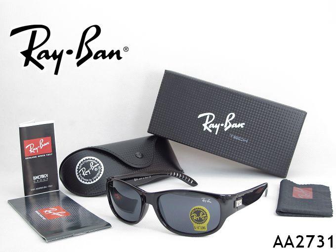 ? Ray Ban sunglass   137 women's men's sunglasses