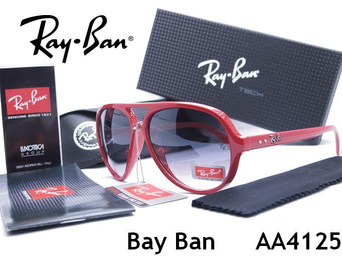 ? Ray Ban sunglass   141 women's men's sunglasses
