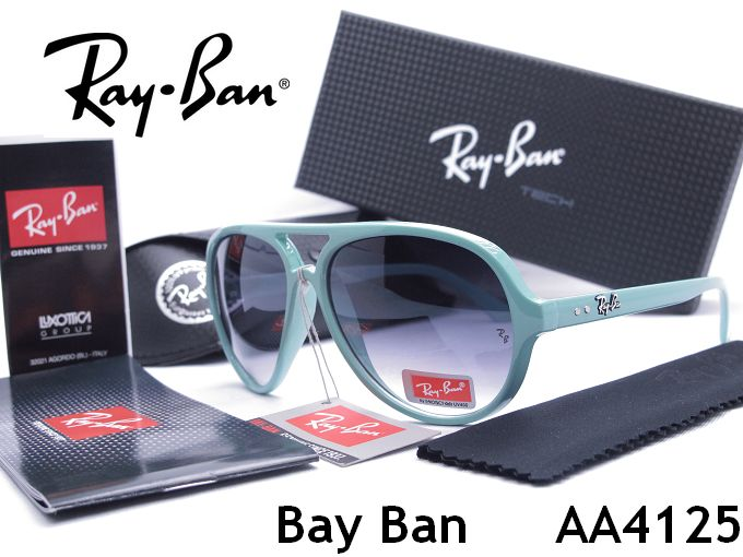 ? Ray Ban sunglass   144 women's men's sunglasses
