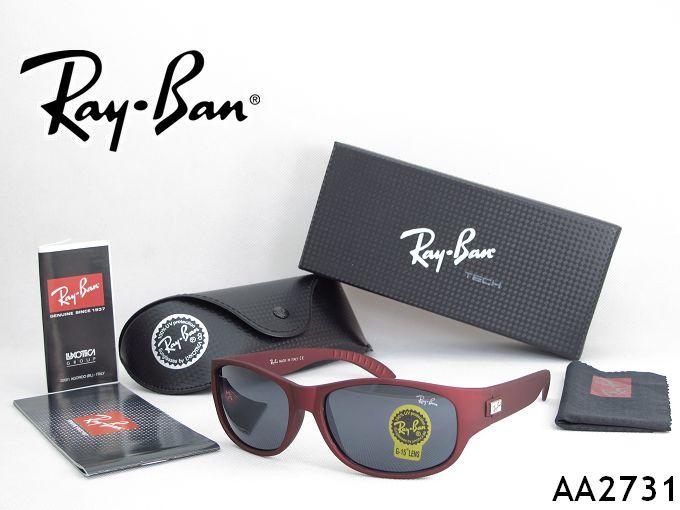 ? Ray Ban sunglass   145 women's men's sunglasses