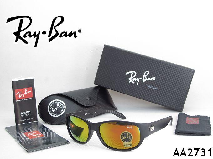 ? Ray Ban sunglass   146 women's men's sunglasses